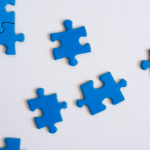 Simplifying the Contract Management Puzzle